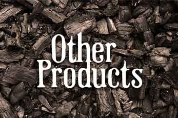 Other Products for sale from Sussex timber Co