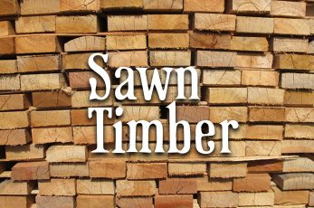 Sawn Timber by Sussex Timber Co