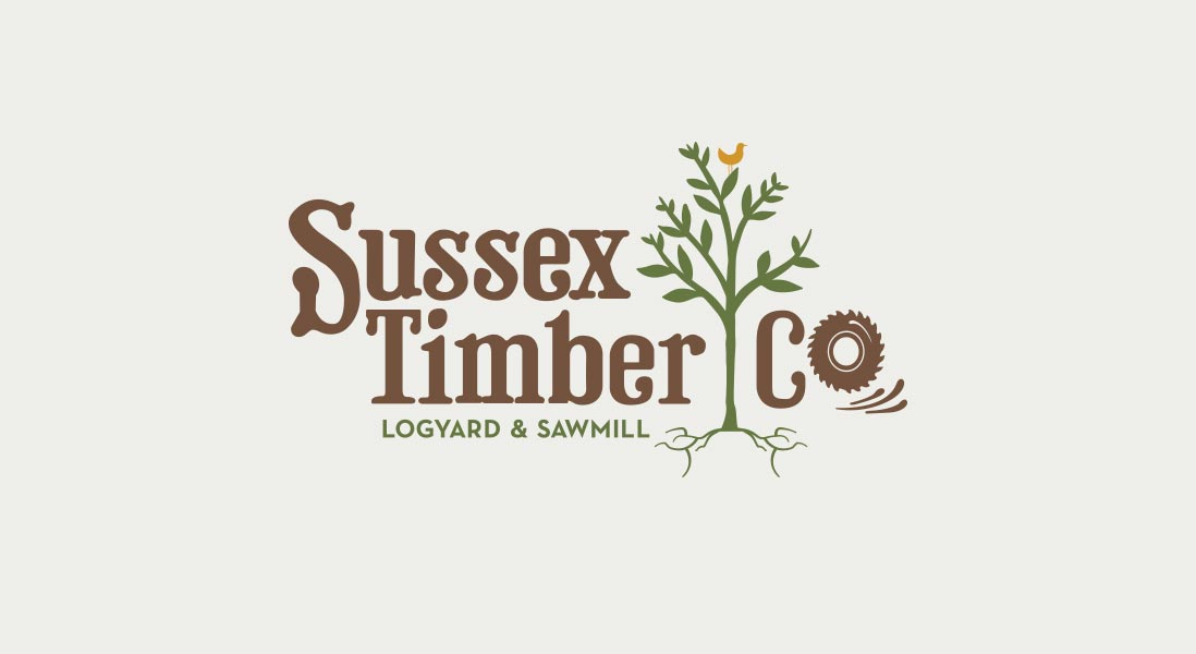 Sussex Timber Co opens for business