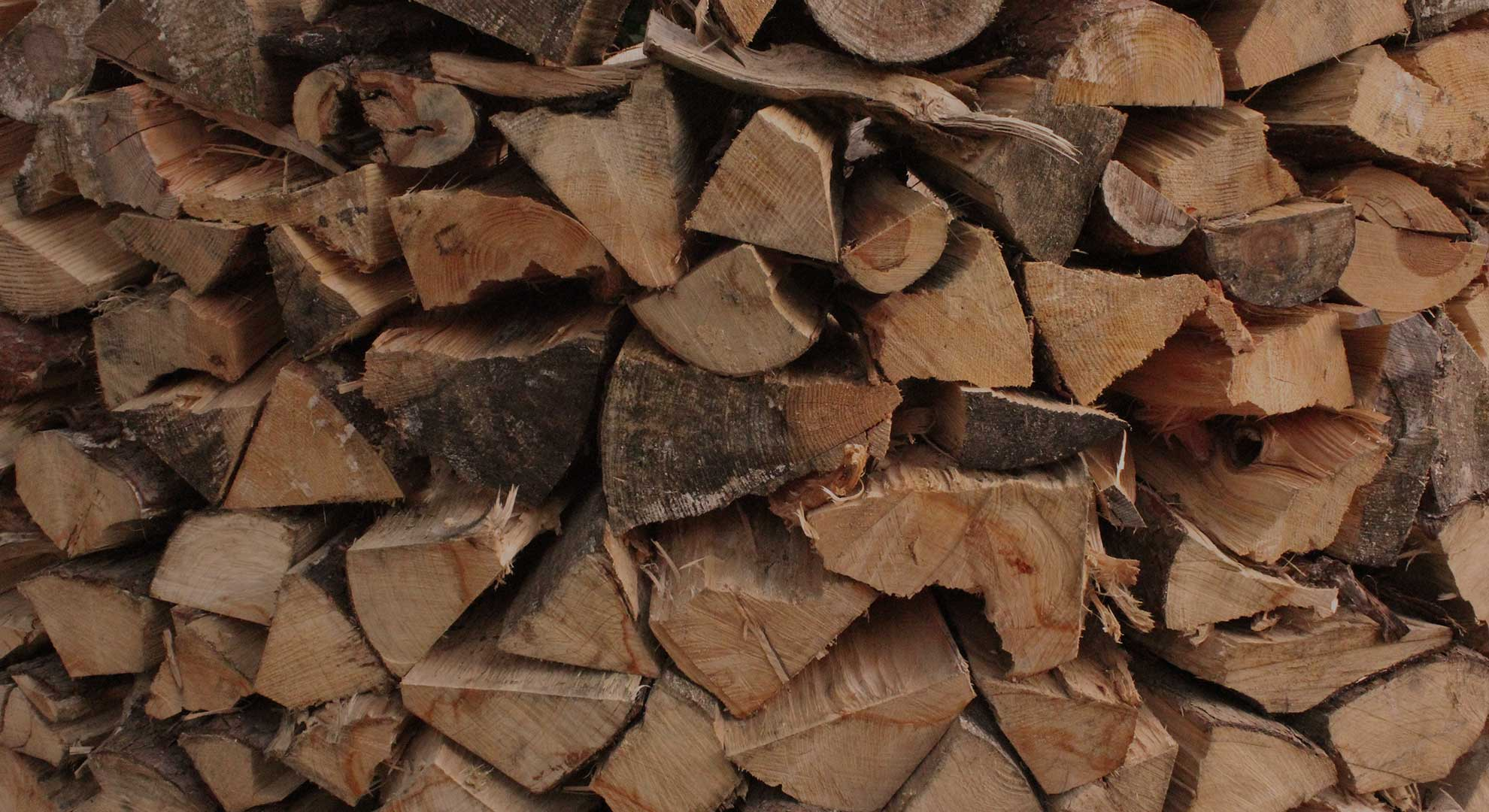 Sussex Timber Co kindling